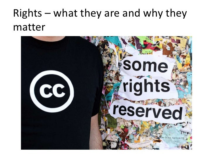 copyright law thesis