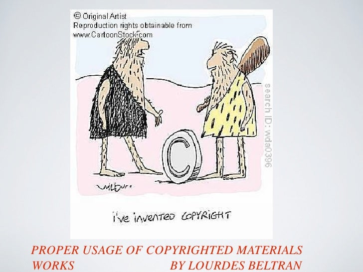 Copyright utb 2011ed week 6