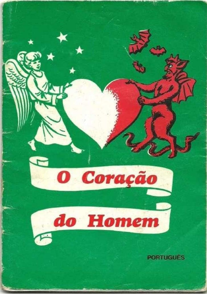 Corac3a7c3a3o do-homem-parte-01
