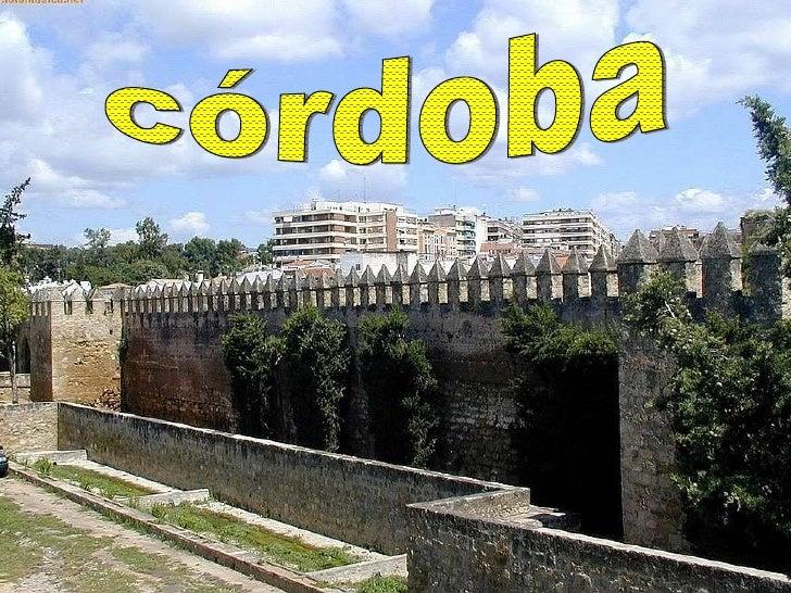 CóOrdoba+..