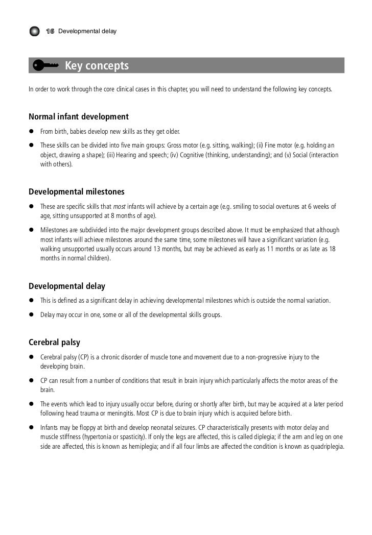 common app essay maximum How to write your common application essay: how can you choose a common app essay topic that will reveal the true you the maximum word count is 650 words.