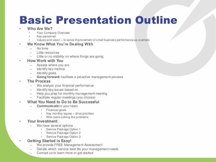 Doc735975 Business Profile Format Company Profile Template – Sample of Company Profile Template