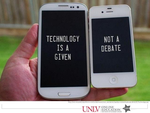 http://cdn.innovationexcellence.com/components/com_wordpress/wp/wp-content/uploads/2013/07/Technology.jpg