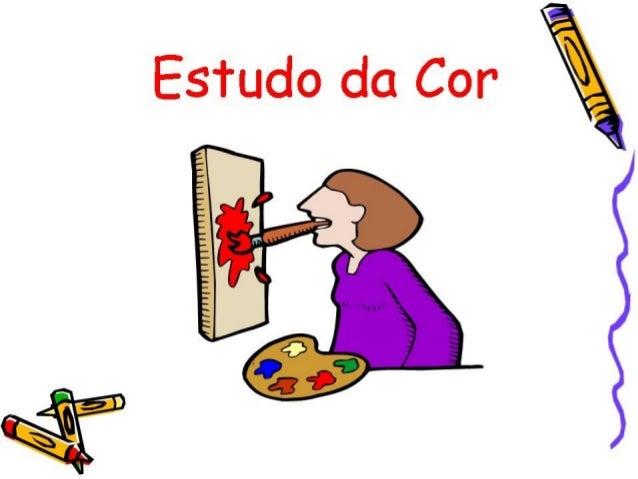 CORESTERCIÁRIAS