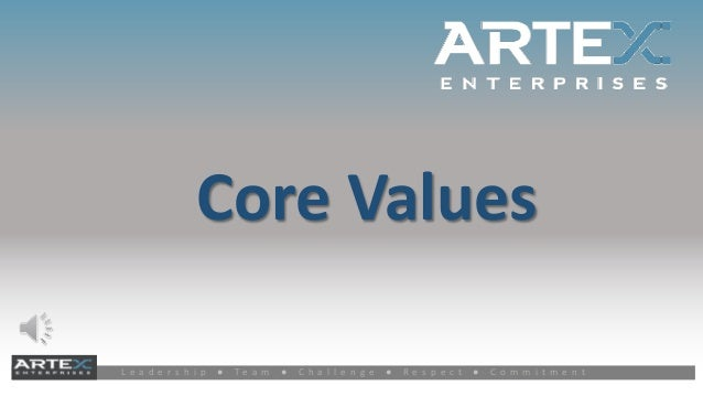 zara s core values 2018-8-20 we uncover 190 brilliant examples of company values from some of the world's best known brands get inspired to write your own values with this list.