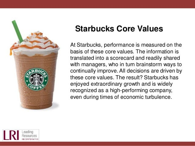 starbucks core business segments In other cases, the market reach might be much broader, even expanding into global market segments  business to business, or b2b,.