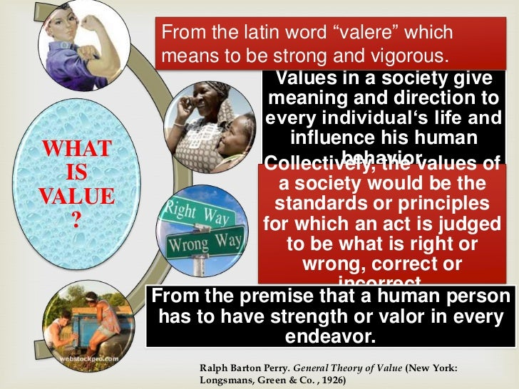 the importance of morals and values in shaping our society Ethics is important to every society as it plays as a backbone to the society, ethics play an incredibly important role to the moral values also are a.