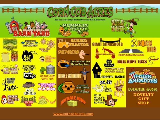 www.corncobacres.com