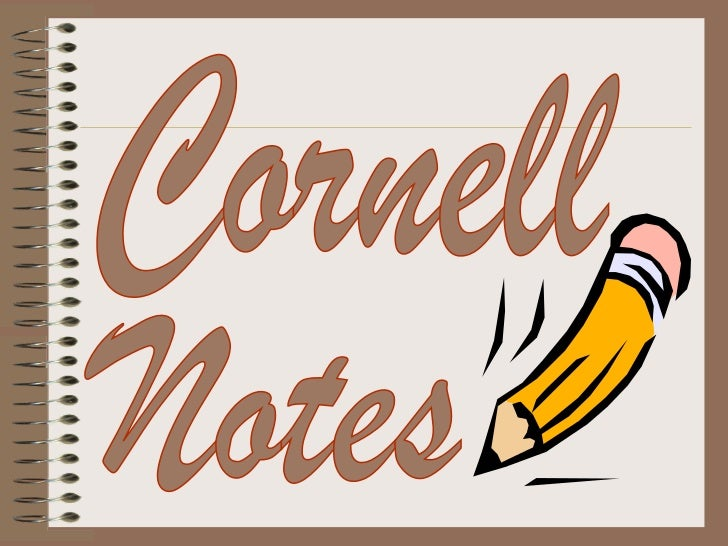 Cornell notes-student-ppt-1227061471387790-8