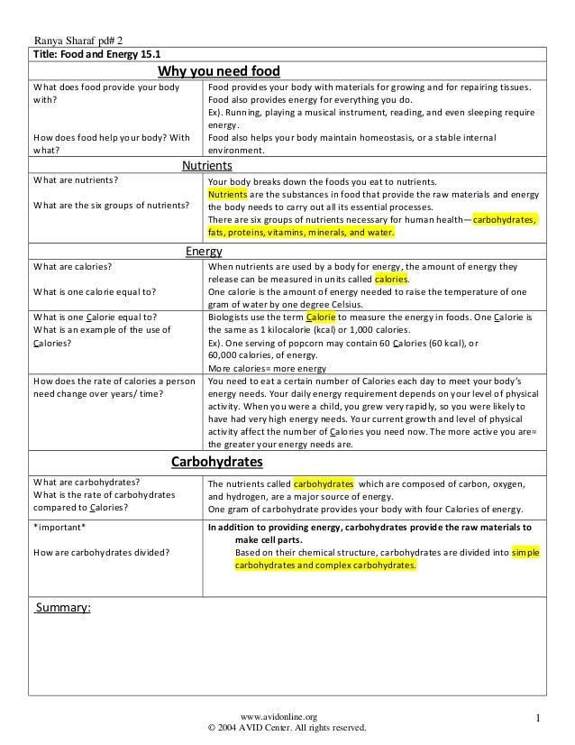 Cornell notes template  1 Bk2OPRVP