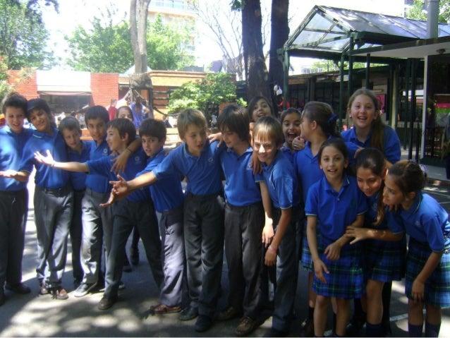 Coro Arrayanes 2012