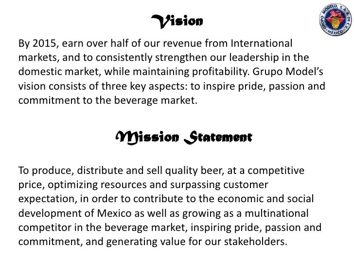 corona beer swot analysis Latest reports from beer industry at  carlsberg, colors light, skol, corona, bud light  (like country analysis, swot analysis, competitive .