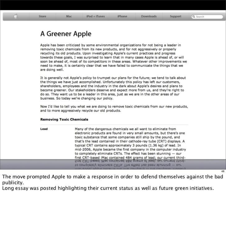 are custom essay on social codes