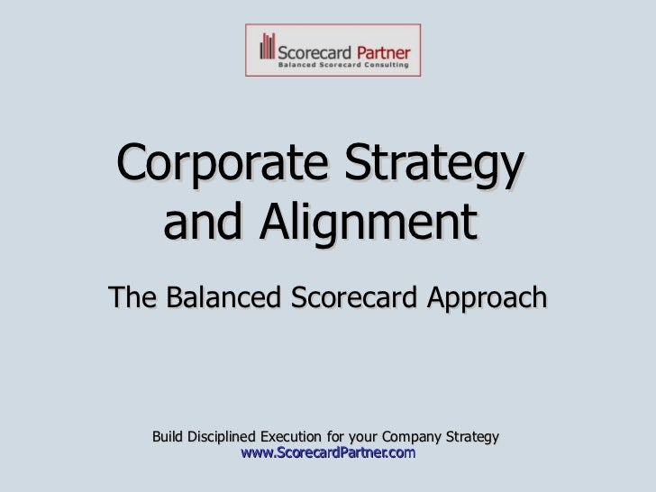 Corporate strategy-and-alignment-1233303299802360-3