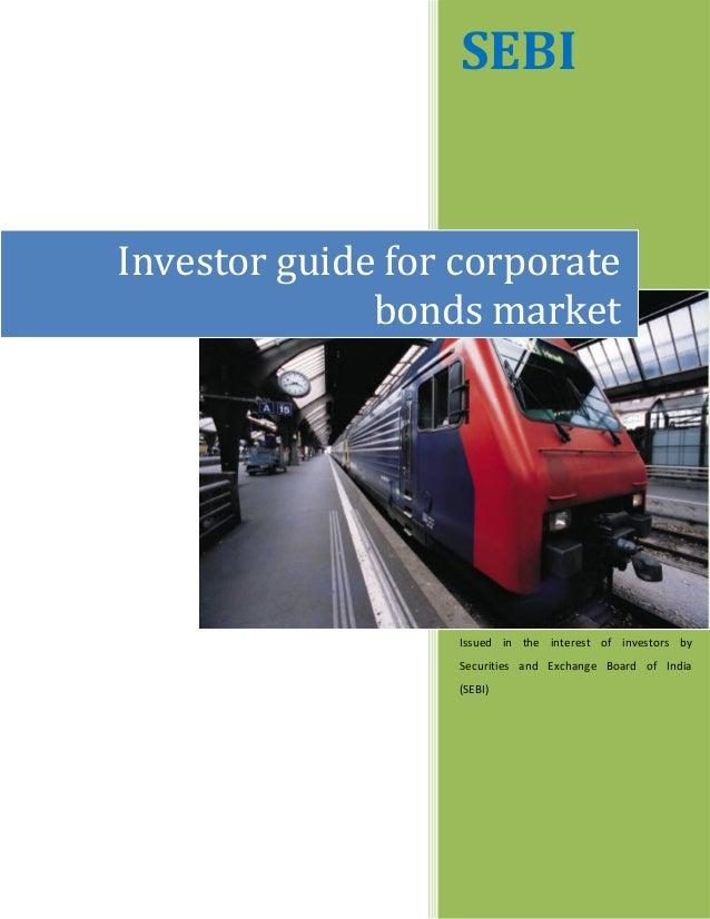 Corporatebonds