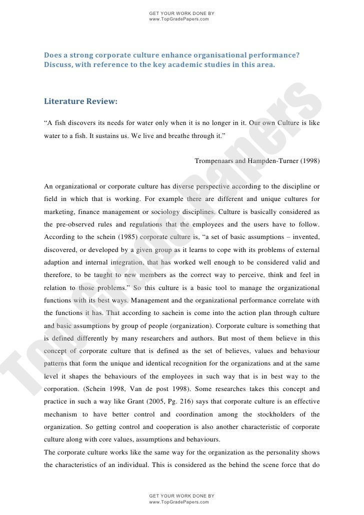 Academic and personal achievements essay