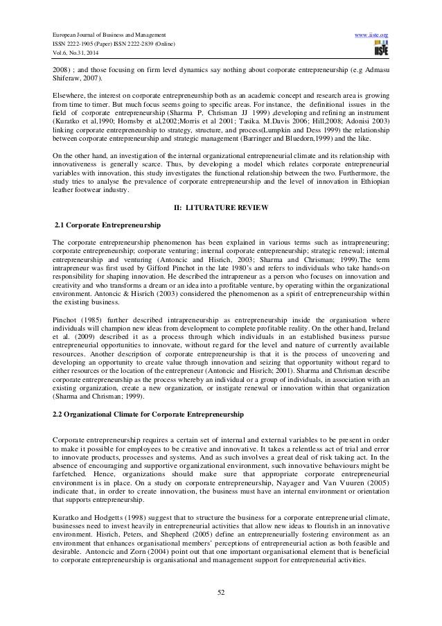 Dissertation forside - PURE