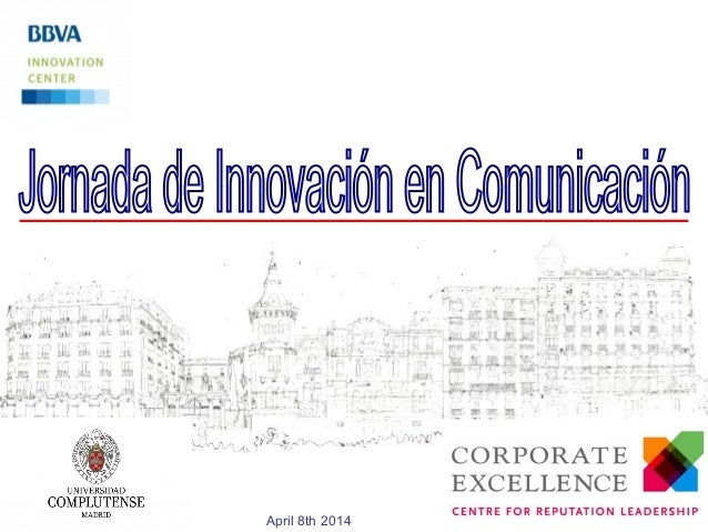 Innovation Billabong - Corporate excellence  abril 2014