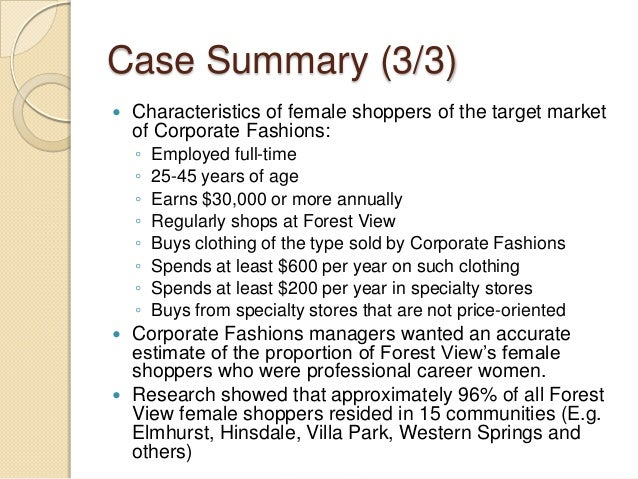 business studies characteristics of the local business However, the term market has a much wider relevance when it comes to business studies a market exists local markets definition: where customers are a short distance from suppliers common for the sale of fresh and locally- sourced products and the delivery of locally-supplied services the car boot sale is a great.