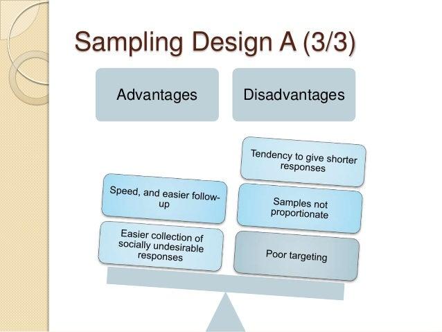 advantages of case study methods