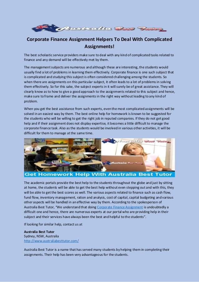 Homework help salary payment accounting entries