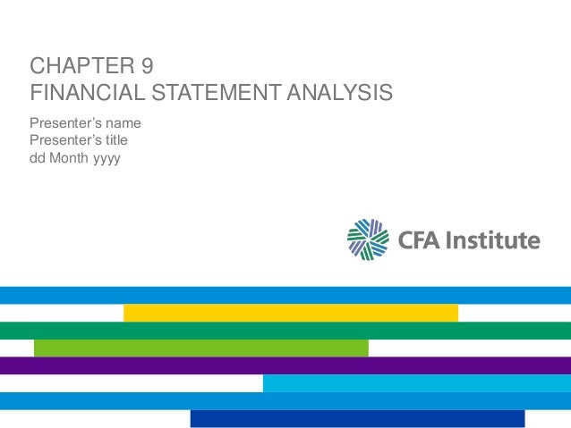 chapter 4 of corporate finance Axioms of modern corporate finance chapter 2 axioms of modern corporate   chapter 4 on the efficient markets hypothesis problems 41 interest rates [2.