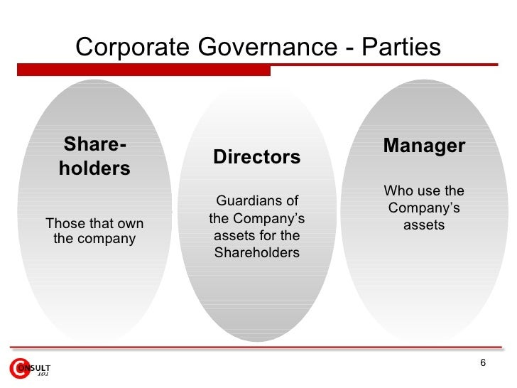 "overview of chaebol firms corporate governance Wwwacga-asiaorg asian corporate governance association (acga) ""asia overview – strengthening the ecosystem"" jamie allen secretary general, acga."