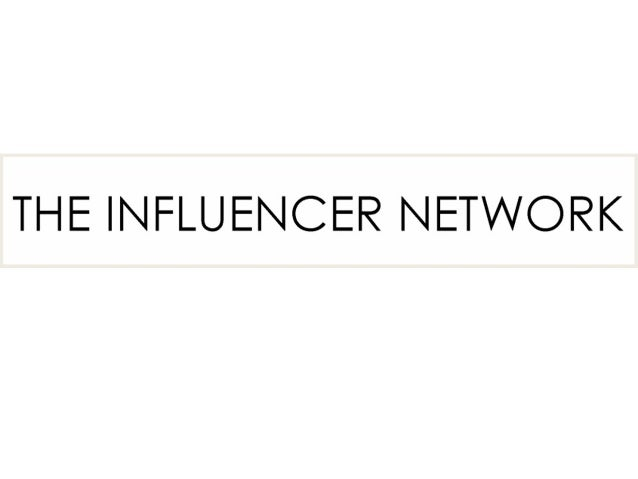 A boutique PR and Social Media Agency in Singapore
