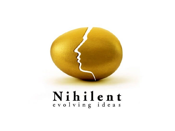 Nihilent Corporate Overview