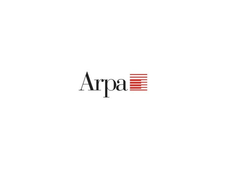 Arpa Industriale Corporate presentation