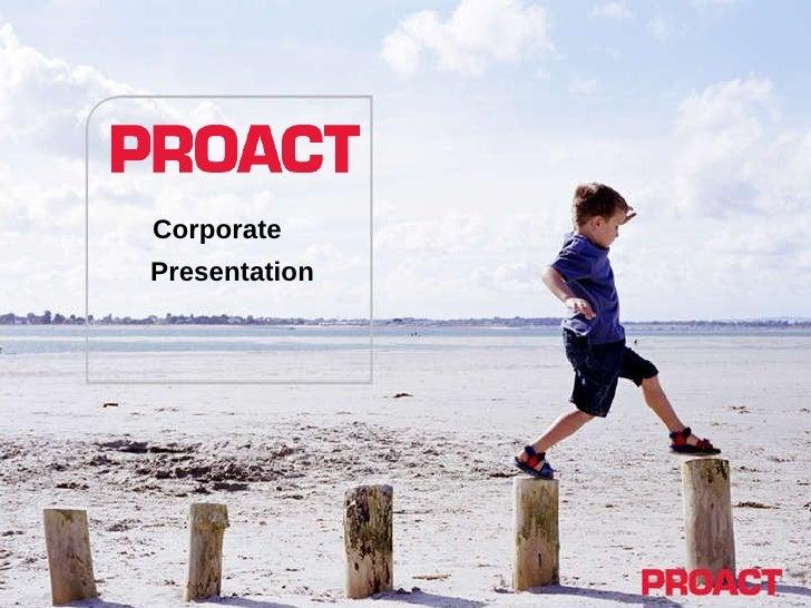 June 25, 2008 - Page  Corporate Presentation
