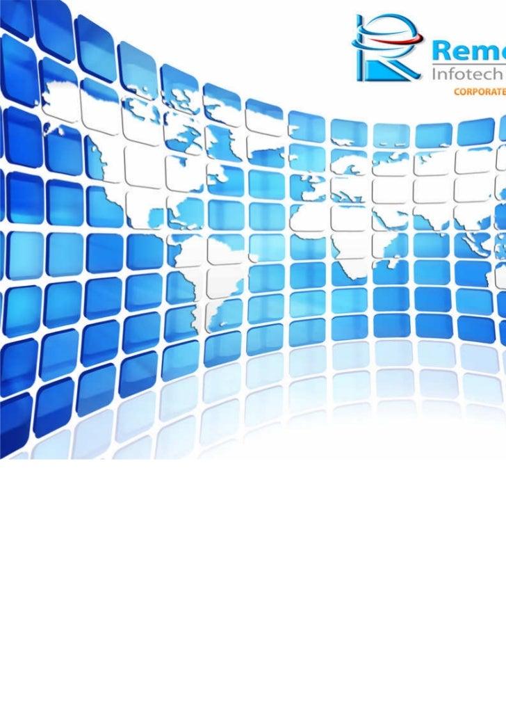 Corporate_Profile_Remedial_InfoTech