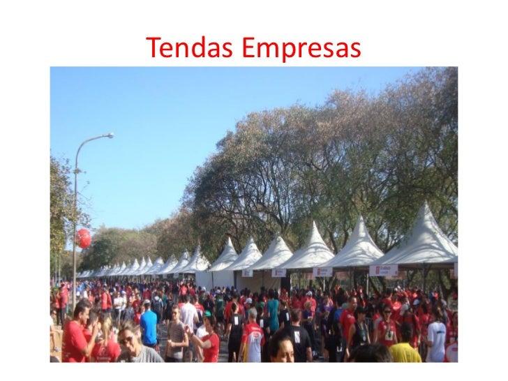 Corporate run 2012   etapa sp