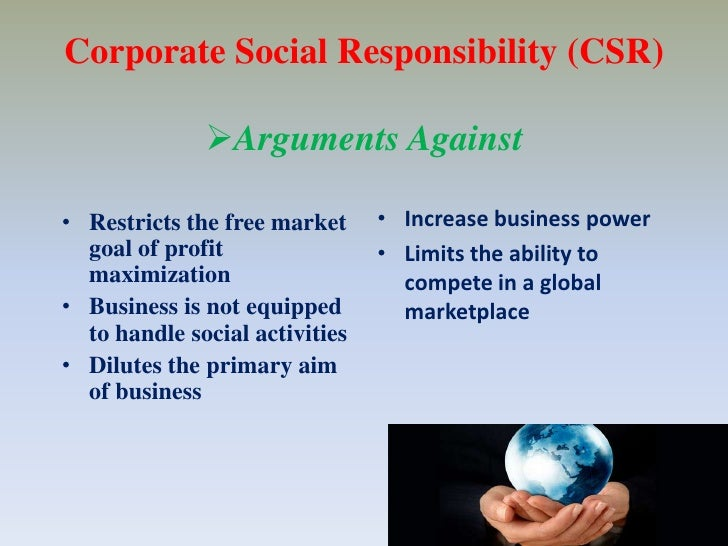 a corporate social responsibility csr perspective of the economic legal ethical and philanthropic ob Corporate social responsibility the economic, legal, ethical, and discretionary discretionary or philanthropic responsibility.