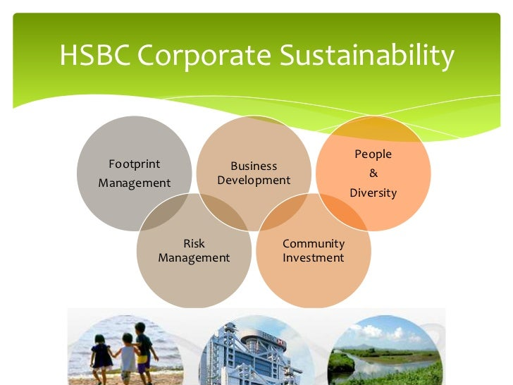 corporate world governance and sustainability business essay On sustainability business corporate business & sustainability essay 11 pages (2750 references 12 introduction background of the study one of the major driving forces in the present day society and the business world is the advancements made in the sustainability aspects and how.