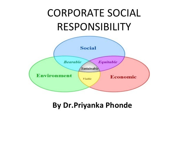 essay about social responsibility of business Business essays: corporate social responsibility corporate social responsibility this essay corporate social responsibility and other 63,000+ term papers, college.