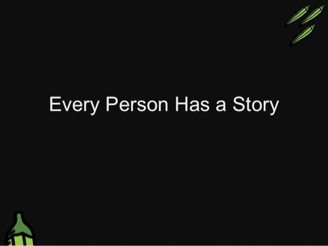 Corporate Storytelling, by Ike Pigott