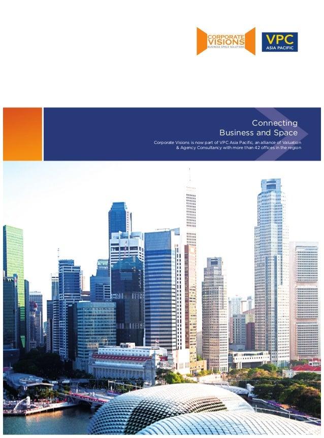Corporate visionsbrochure r8 (3) jan 2013