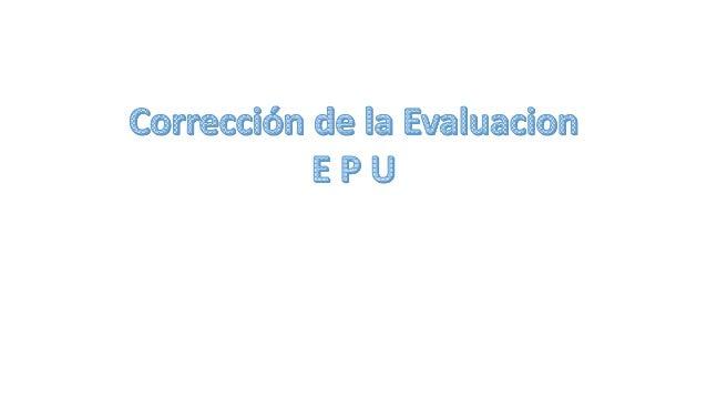 Punto 3 • La vista presentación con diapositivas reproduce la presentación para mostrar cual será el resultado final.; cor...