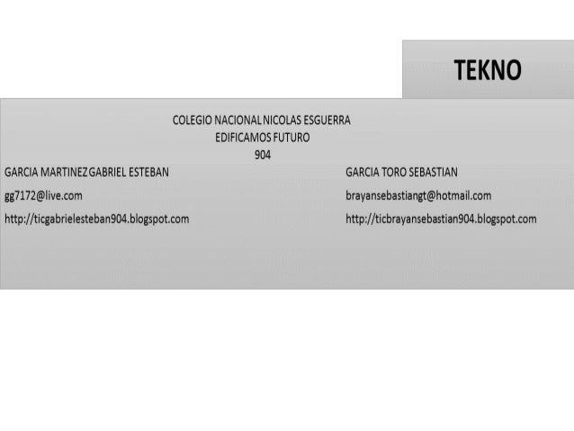 • file:///C:/Users/Invitado/Documents/Diapositi va1.GIF