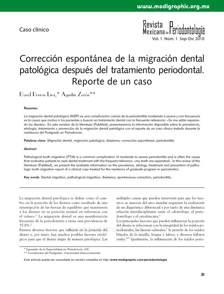 www.medigraphic.org.mxCaso clínico                                                                                        ...