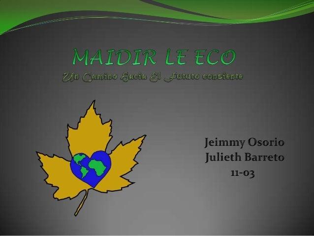 1.ORIENTACIÓN VOCACIONAL  2.PLANT. PROBLEMA OBJETIVOS  3. LOGOTIPO  4.GEO-REFERENCIA  5.MARCO TEORICO CONCEPTUAL  6.MARCO ...