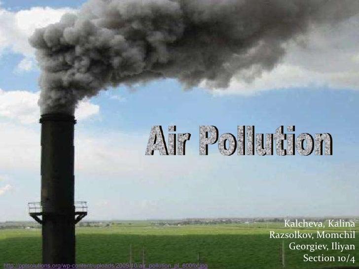 Corrected lina momo iliyan air pollution 10 4