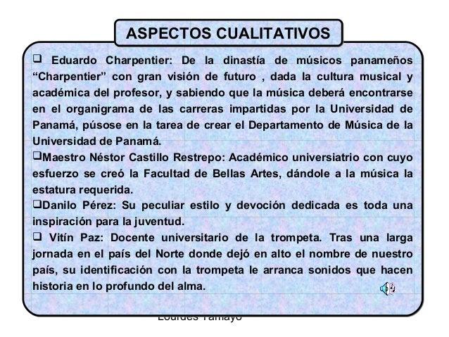 Lucho Azcarraga Y Su Conjunto En El Peru