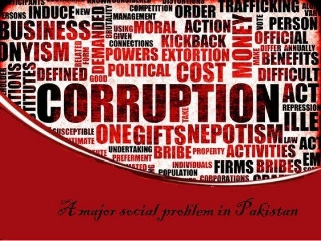 Corruption.1 Mohammad.Ali.Mian