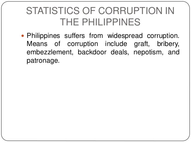 corruption in the philippines Russia on philippines | russia is one of the most geographically and culturally   if you are lucky, you can learn one of these languages too on top of russian.