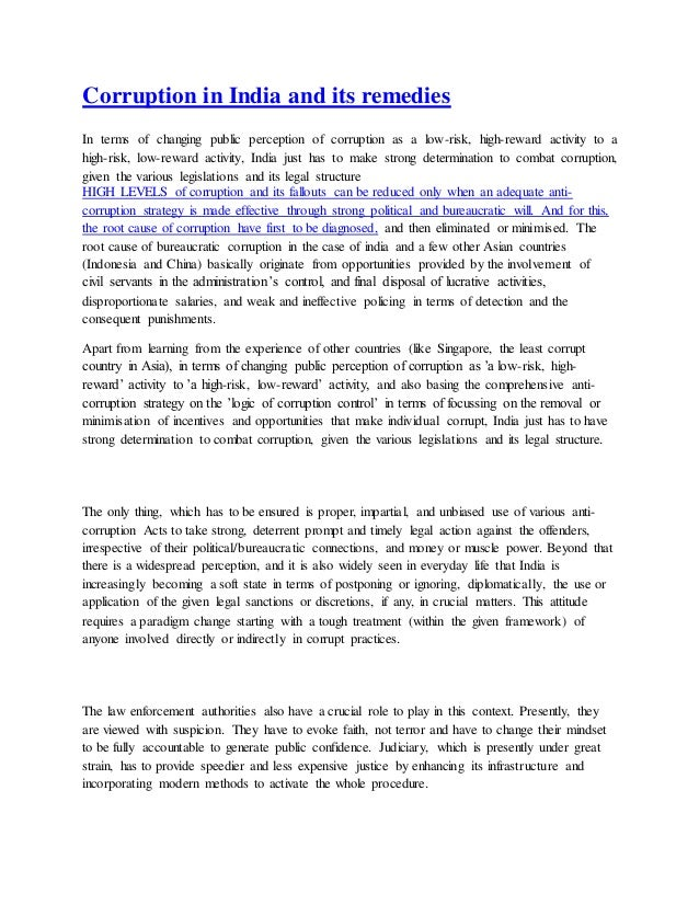 Thesis Statement For Analytical Essay Techniques Used To Write A Persuasive Essay My Mother Essay In English also How To Write A College Essay Paper Essay Writing On Corruption In India  Do My Theses What Is A Synthesis Essay