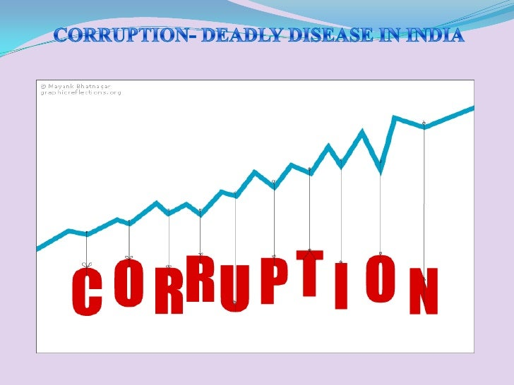 corruption is main outcome of democracy in india Gd topics for management institutes - download as word doc (doc / docx corruption is the price we pay for democracy foreign television channels are destroying our culture what india needs is a dictatorship with media publishing corruption is the main outcome of democracy in india.