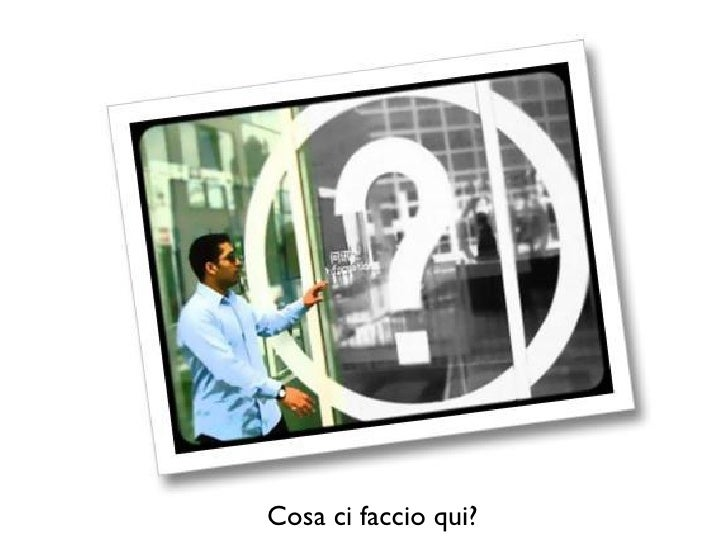 Corso Fundraising Online Bertinoro