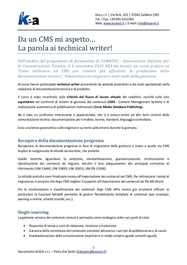Kea s.r.l. | Via Strà, 102 | 37042 Caldiero (VR) Tel. / Fax: +39 045 6152381 Web: www.keanet.it | E-mail: info@keanet.it  ...